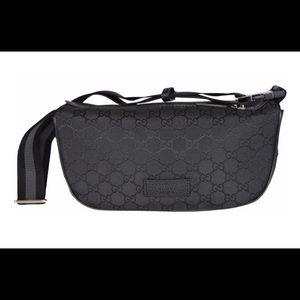 6fc192f7484c2a Gucci Bags | New 449182 Gg Ssima | Poshmark